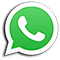 chat whatsapp  Ompoker